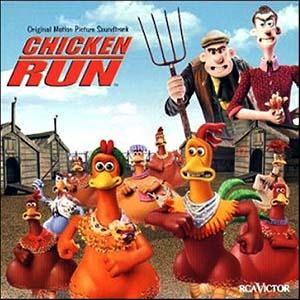 Chicken_Run_(2)