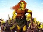Shrek-Forever-After-Fiona